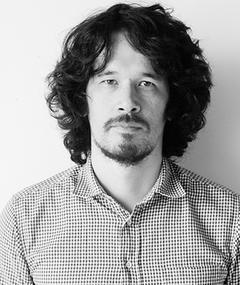 Photo of Takeshi Murata