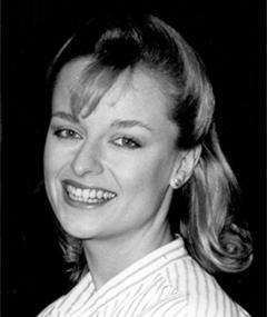 Photo of Catherine Rabett