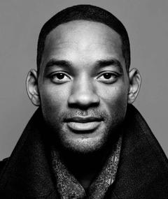 Poza lui Will Smith