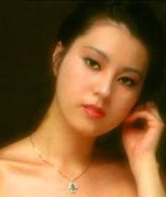 Photo of Hiromi Namino
