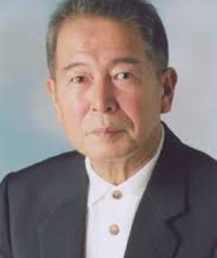 Photo of Nagatoshi Sakamoto