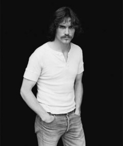 Photo of Billy Crudup