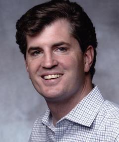 Photo of James Whitaker