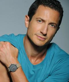 Photo of Sasha Roiz