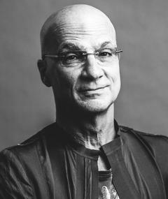 Photo of Jimmy Iovine