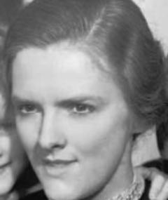 Photo of Fay Chaldecott