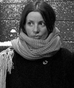 Photo of Asja Lamtiugina
