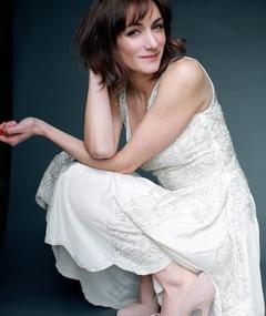 Photo of Cara Horgan