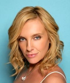 Photo of Toni Collette