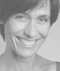 Barbara Toennieshen का फोटो
