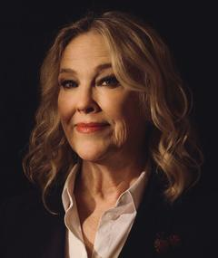 Photo of Catherine O'Hara