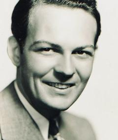 Photo of Don Dillaway