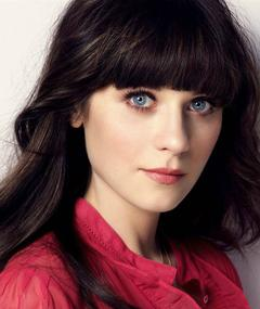 Foto Zooey Deschanel