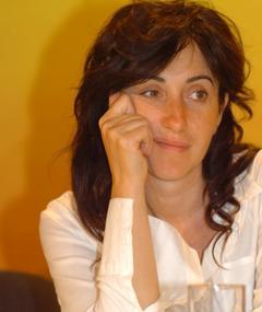 Photo of Rita Rognoni