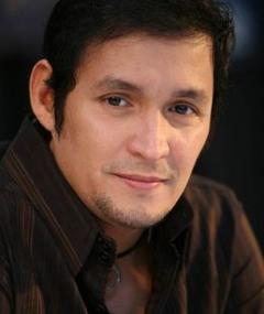 Photo of Emilio Garcia