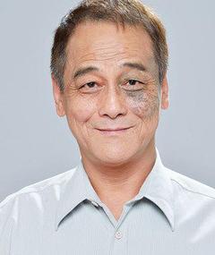 Tsai Ming-shiou का फोटो