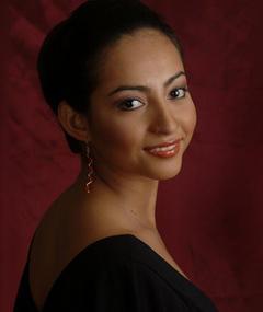 Dalia Hernandez Nude Photos 66