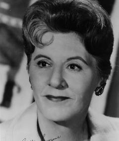 Photo of Anne Seymour