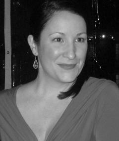 Photo of Christine Bieselin Clark