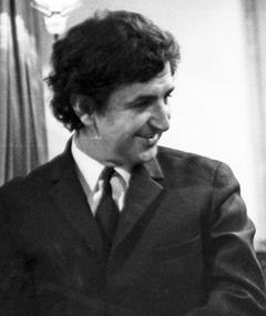 Photo of Branimir Tori Jankovic
