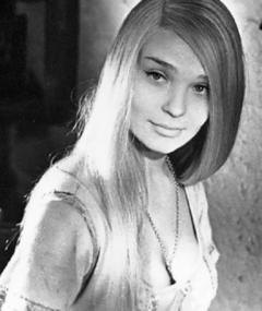 Photo of Svetlana Svetlichnaya