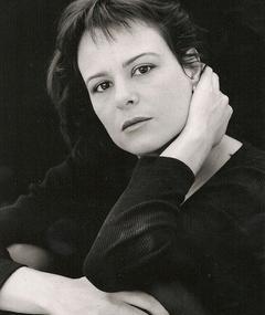 Foto von Anne Teyssèdre
