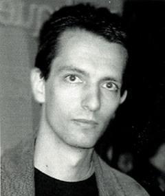 Photo of Steffen Schäffler