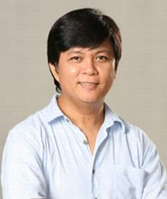 Photo of Jeffrey Jeturian