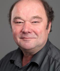 Photo of Kamil Krejcí