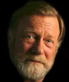 Photo of Jack Thompson