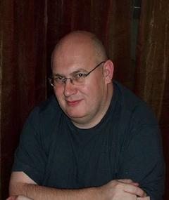 Photo of Didier Lozahic