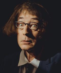 Photo of Emo Philips
