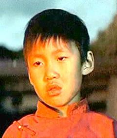 Photo of Tenzin Tashi