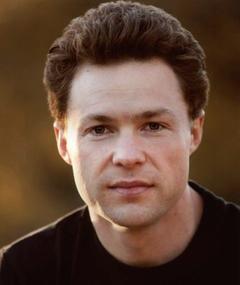 Photo of Jerry Swindall