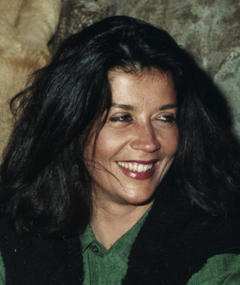 Photo of Marie Jaoul