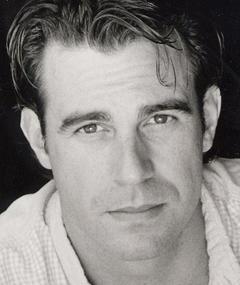 Photo of John Mese