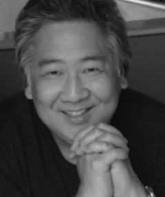Photo of Andrew Tsao