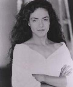 Photo of Jeri Arredondo