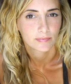 Photo of Elyse Seiden