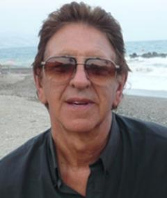 Photo of Les Mills