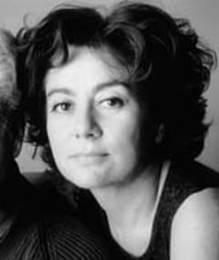 Photo of Enrica Antonioni