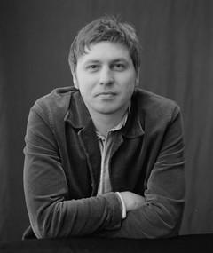 Photo of Marius Ivaškevičius