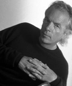 Photo of Spalding Gray
