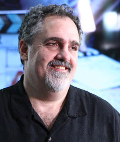 Photo of Jon Landau