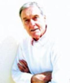 Photo of Jack Turley