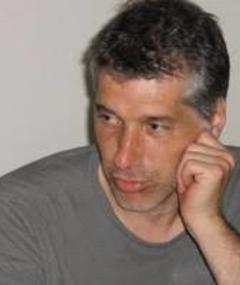 Photo of René Roberge