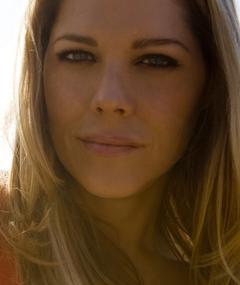 Photo of Mary McCormack