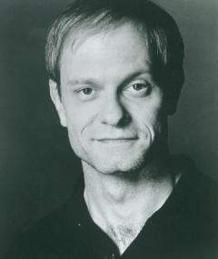 Photo of David Hyde Pierce