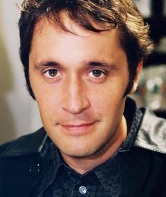 Photo of Martin Schenkel