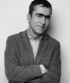 Photo of Francisco Franco Alba